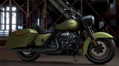 400-225-roadking-special-OLIVE GOLD.jpg